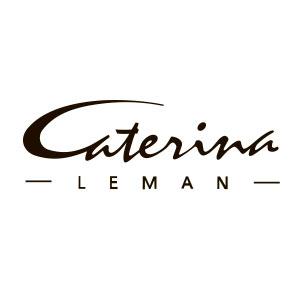 Caterina Leman