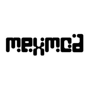 Vape-shop MeXmoD