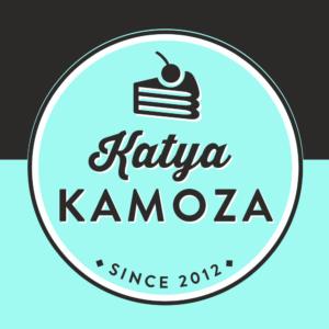 Katya Kamoza