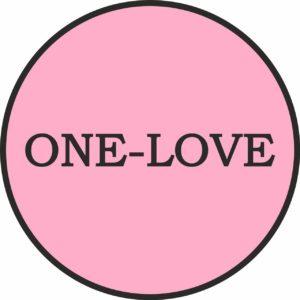 """Шоу-рум """"One-Love"""""""