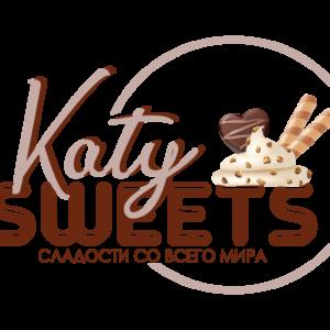 Katy Sweets