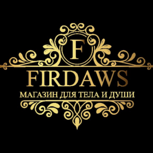 """FIRDAWS""- исламская аптека"