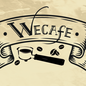 Wecafe