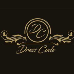 Dress Code Plus Size